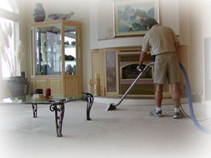 carpet cleaning ipswich ma
